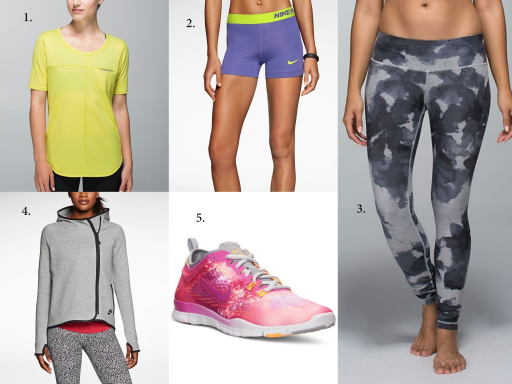 Nike-Pro-Core-75cm-Compression-Womens-Shorts-589364_553_A_PREM_Fotor_Collage_Fotor