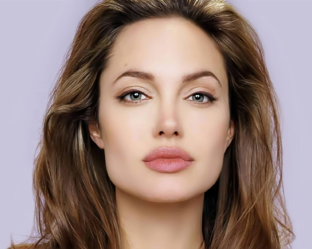 best makeup tips for your face shape